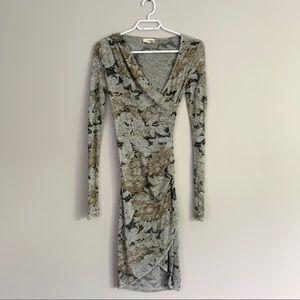 WILFRED FREE Klum Dress